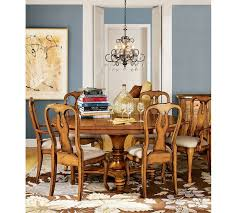 Dining Room Play Beautiful Pottery Barn Dining Rooms Pictures Home Design Ideas
