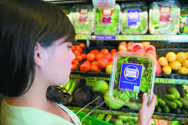 grocery guide a quick start guide to the latest food terminology harvard health