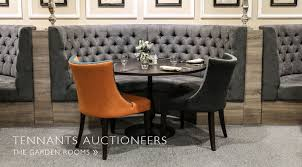 Hill Cross Furniture Contract  Commercial Suppliers Bar Cafe - Commercial dining room chairs