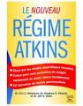 Le régime Atkins version 2 débarque en France - Minceur - Elle