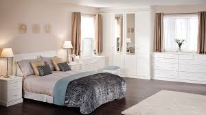 wardrobe design fitted wardrobes online solid wood fitted full size of wardrobe design fitted wardrobes online solid wood fitted wardrobes best fitted wardrobes