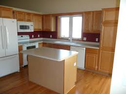 Modular Kitchen Cabinets by Kitchen Modular Kitchen Designs For Small Kitchens Photos Small