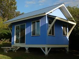 Small Affordable Homes Stylish Cheap Tiny House Small Prefab Modern Image With