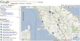 Tuscany Map Good To Know Tuscany Blog