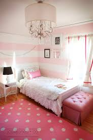 enchanting pink teenage room simple home decoration for interior