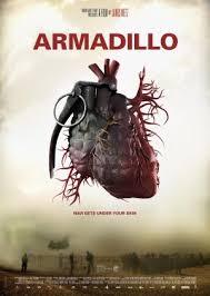 Armadillo thumbnail