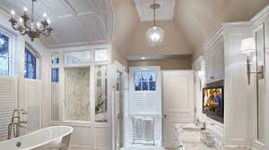 bathroom lighting ideas hgtv