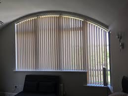 all blinds allblinds twitter