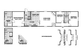 1 Bedroom Modular Homes Floor Plans by House Plans Clayton Ihouse Clayton Modular Homes Clayton Homes Wv