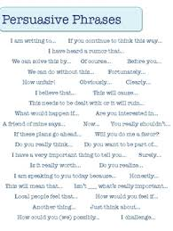 english essay writing examples wikiHow