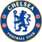 CHELSEA F.C. - Wikipedia, the free encyclopedia