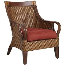 rattan upholstered dining chairs chaopao8 com