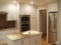 Remodel Small Kitchen Kitchen Pictures Of Remodeled Kitchens Home Depot Kitchen