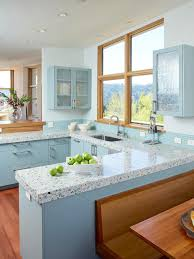 Best Kitchen Cabinet Paint Colors by Best Colors To Paint A Kitchen Pictures U0026 Ideas From Hgtv Hgtv