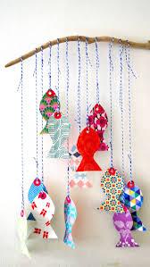 best 25 fish decorations ideas on pinterest under the sea