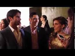 Celebrity Interview with Marisa Saks of      Millionaire Matchmaker        CupidsPulse com World News