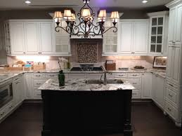 Kitchen Ideas With White Cabinets Home Decor York White And Chocolate Shaker Kitchen Cabinets We Ship