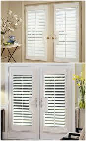 shutters are an amazing window treatment idea blindsgalore blog