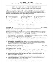 images about marketing resume samples on pinterest free sales executive free resume samples qhtyp com