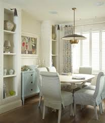 dining tables for small spaces dining room eclectic with condos