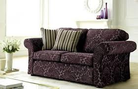 Fabric Sofa Designs Mason Sofa Leather Sofa Designs Handmade - Fabric sofa designs