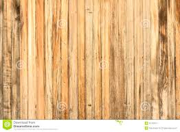 aged wooden wall pattern stock image image 26783311