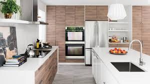 ikea kitchen design guide ikea kitchens design ideas u2013 home