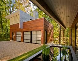 Modern Home Designs Interior by Interior U0026 Exterior Home Design Ideas Wissioming Residence By