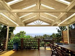 Wood Patio Furniture Sets - patio ideas wooden patio enclosure completed with patio furniture