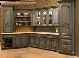 Zebra Wood Kitchen Cabinets Country Style Kitchen Cabinets Images U2013 Home Furniture Ideas