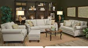 Dining Room Sets Houston Tx by Dining Room Shabby Chic Dining Chairs With Kreiss Furniture And