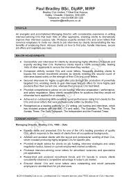 resume achievements examples sample resume of hr manager sample hr manager resume hr executive human resources cv hr manager profile resume examples of resumes