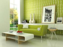 trend decoration kid room design blog arrangement home decorating