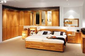 Decorate Your Home For Cheap by Cool Ideas For Decorating Your Room Moncler Factory Outlets Com