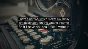 writing a narrative essay personal experience FAMU Online