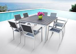 Wicker Resin Patio Furniture - wicker resin patio furniture home and garden decor how to