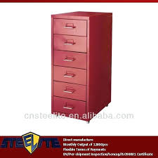 Desk With File Cabinet Ikea by File Cabinet Desk18 Under Desk File Cabinet Ikea Desk Rolling File
