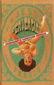Flores de perversión (2005)
