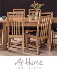 Large Dining Room Tables by How To Build A Dining Room Table Notion For Home Decorating Style