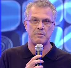Ministério Público investiga TV Globo por discriminação racial ...