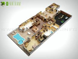 Plans Design by 3d Floor Plan 2d Floor Plan 3d Site Plan Design 3d Floor Plan