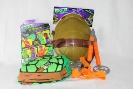 raphael halloween costume tmnt dress up costumes teenage mutant ninja turtles dress up