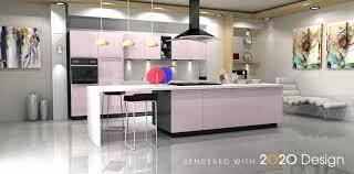 Kitchen Design Software Download 2020 Announces Cloud Based Delivery Of Kitchen Design Software 2020