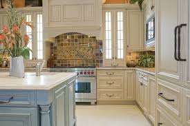 kitchen u shaped remodel ideas before and after cabin bath 97 u shaped kitchen remodel ideas before and after
