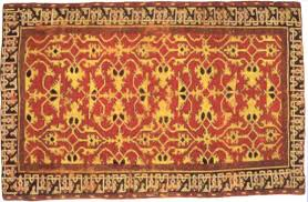 Rugs Louisville Ky How Commercial Carpet Cleaners Could Ruin Your Oriental Rug
