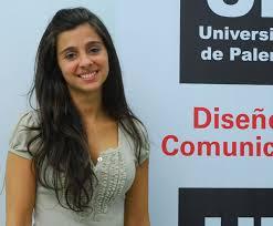 Guadalupe Hernandez Maffei - Generación DC | Facultad de Diseño y ... - 364_852