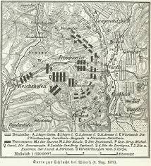 Battle of Wörth
