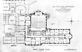 100 diy house floor plans diy raised garden beds online the