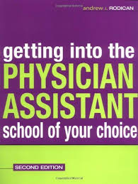 The Top    Physician Assistant Applicant Interview Questions   The     Get Assistance Applying to PA School  Interview Video