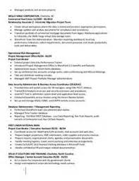 Resume Service Jobs   Resume Writer Denver Co Free Sample Cover Letter Customer Service Resume Writing Service Charlotte